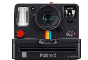 Polaroid Originals 9010 OneStep