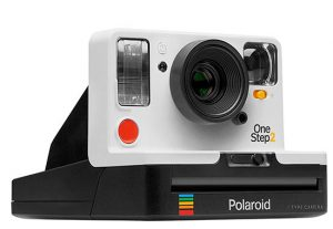 Polaroid Originals 9008 One Step 2