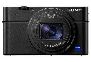 Sony rx100, quale versione scegliere?