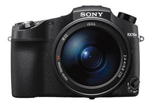 Sony rx10, quale comprare?