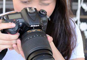 Macchina fotografica Nikon: Recensioni delle Migliori
