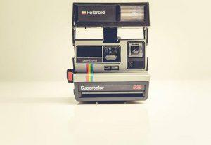Macchina Fotografica Polaroid: Recensioni delle Migliori