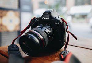 Macchina Fotografica Professionale: le Migliori sul Mercato