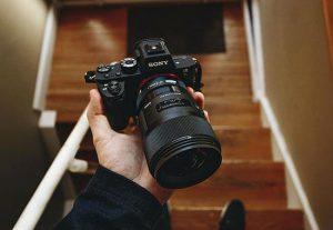 Macchina Fotografica Reflex: Recensioni delle Migliori