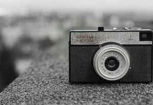 Macchine Fotografiche Compatte: Guida alla Scelta